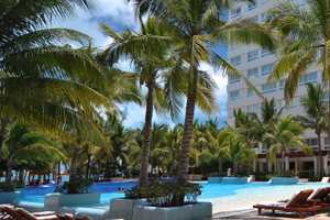 The Sian Ka'an Sens Cancun – Adults Only All Inclusive Resort
